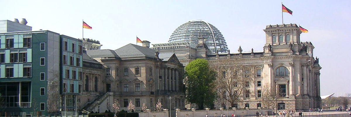 reichstag-in-berlin.jpg